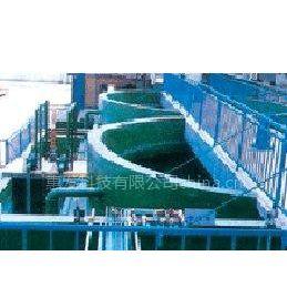 供应环氧玻纤积层防腐地板