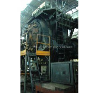 供应热模锻压力机 俄罗斯产1600吨 4000吨 2500吨