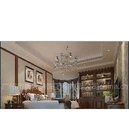 喜匠,广州家居装修、装饰、装修设计