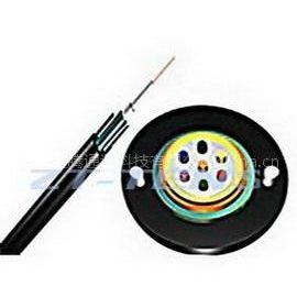 供应杭州光纤光缆4芯8芯12芯生产销售厂家直销