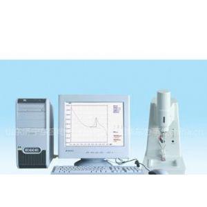 供应极谱微量元素分析仪