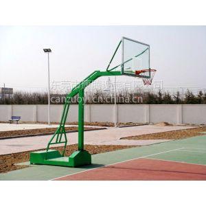 供应佛山健身器材有哪些生产家 运动器材品牌 户外健身器材 篮球用品