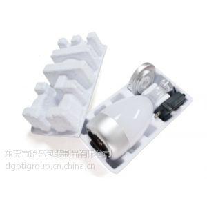 供应环保包装纸托 纸浆模塑 专业生产纸塑 华为小米手机托 专业纸托厂