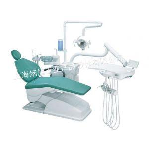 供应工业设计外观造型设计医疗设备设计