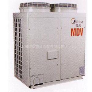 供应格力空调 大金空调 美的空调回收