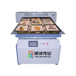 厂家直销全自动印刷机,多功能印刷机,为您省时省力更省钱
