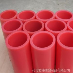 生产供应聚氨酯胶套|聚氨脂护套耐磨耐用|聚氨酯PU热塑性胶轮