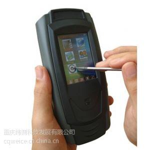 供应二手DS566 ADSL测试仪