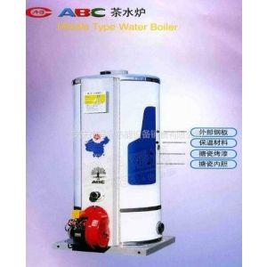 供应韩国ABC LHS0.174 LHS0.233茶水炉保养