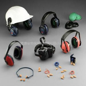 供应H东莞3M防噪音耳塞博罗3M1110防噪音耳塞销售