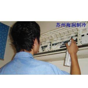 供应苏州家用空调维修 中央空调维修 保养