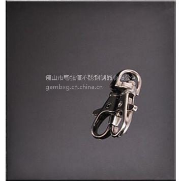 供应8K玫瑰金不锈钢镜面板 电梯材料板 不锈钢门板 专业订做蚀刻板镜面板