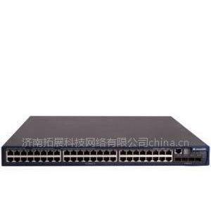 供应瑞斯康达 RC512-FE-SLAVE-SS13 单模单芯 卡式