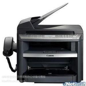 供应佳能4350打印机硒鼓加什么粉