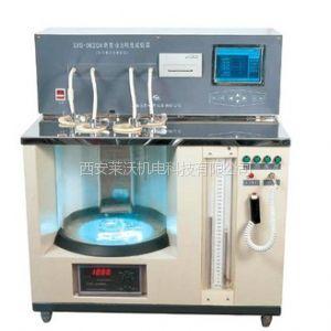 0620动力粘度试验仪器沥青动力粘度测定仪