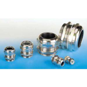 供应供应各种电缆接头塑料金属hummel及国产及台湾可定制