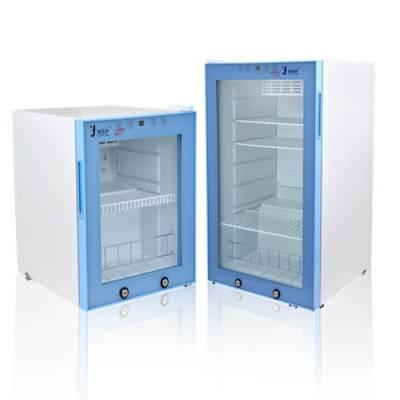 供应肾内科用透析液药水37度加温设备