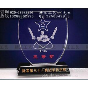供应惠州部队退伍纪念品,惠州老兵退伍纪念品,惠州战友聚会纪念品制作,惠州战士退伍纪念品