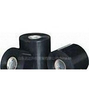 供应供应聚乙烯管道防腐冷缠胶带