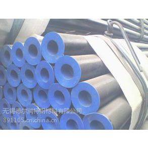 供应无锡供应A335-P92合金管 无缝管 高压合金 锅炉管