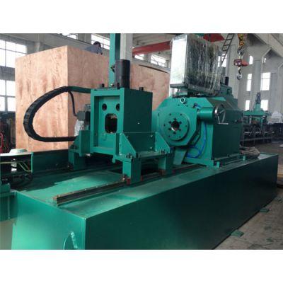 供应钢材磨削-圆钢磨削