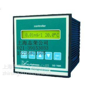 供应匹磁OD7635溶氧仪,OD7685,SZ654.1