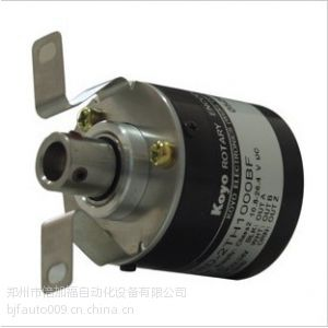 供应【厂家直销,量大价优】KOYO光洋编码器TRD-J200-S