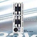 上海代理商 松下变频器