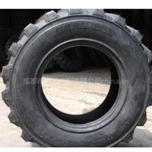 供应!正新叉车轮胎、韩泰叉车轮胎