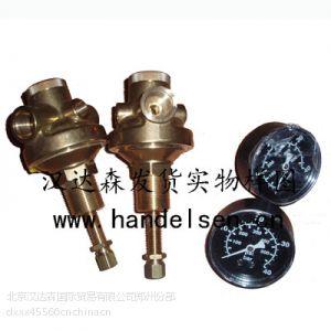 供应德国Heiss气缸/液压缸/油缸—北京汉达森