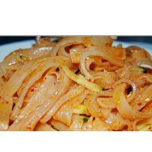 供应西安凉皮培训 腊汁肉夹馍的做法 中华小吃加盟
