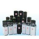 供应合力叉车蓄电池,杭州叉车蓄电池,火炬叉车蓄电池