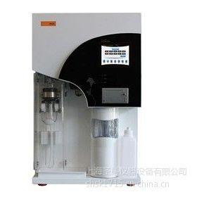 供应K1100/K1100F全自动凯氏定氮仪