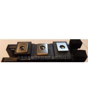 供应东芝IGBT模块 MG75Q2YS50 MG75Q2YS40