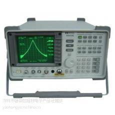 供应8560E,Agilent,8560E,3G频谱分析仪