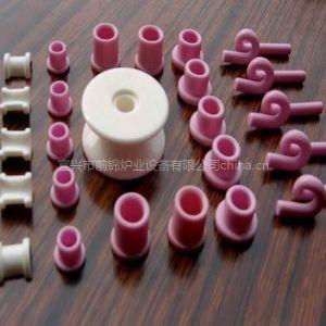 供应纺织陶瓷