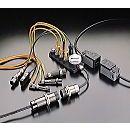 供应B&PLUS传感器2