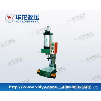 厂家直销 C型气压机 增压机 价格可议