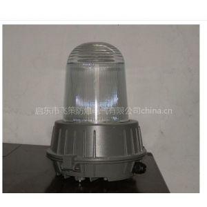 供应供应NFC9180防眩泛光灯生产供应