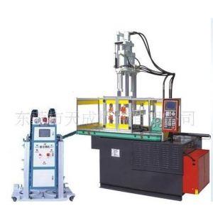 供应供应TC-700-2S-GJ硅胶机硅胶专用注塑机
