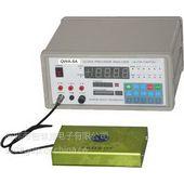 QWA-5A32.768KHz晶振精度测试仪、石英机芯测试仪QWA-5A、石英钟表测试仪QWA-5A