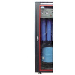 供应企事业单位纯水设备