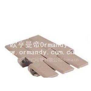 供应输送链板,塑料输送链板,塑钢输送链板,不锈钢输送链板