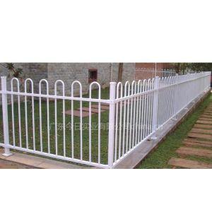 深圳工厂栅栏,小区阳台栏杆,幼儿园围栏