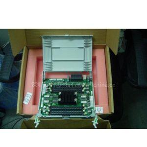 供应sun M5000  541-0545內存板低价出售