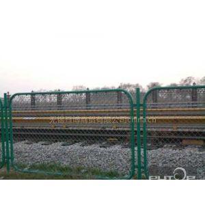 供应无锡高速公路护栏网、江苏扬州公路围栏网、镇江江阴铁路护栏网、靖江丹阳铁路围栏网厂