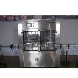 供应半自动白酒灌装机 全自动白酒灌装机械