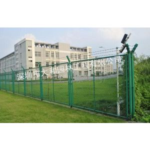 供应广州篮球围网工程设计哪里围网?【大和】是您的!
