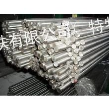 供应17-7PH(0Cr17Ni17Al)不锈钢