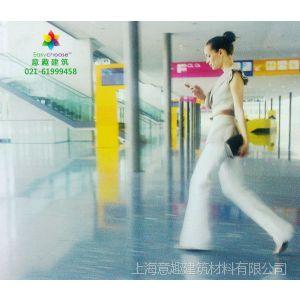 供应大巨龙100同质透心PVC卷材塑胶地板有方向厂房车间耐磨地坪上海